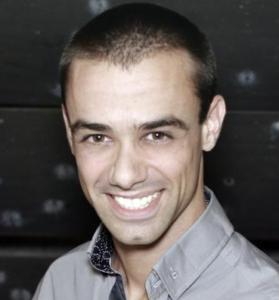 Ludovic Jost (Pro)